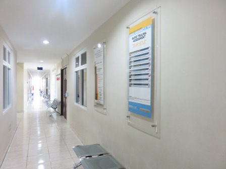 Lab Keperawatan